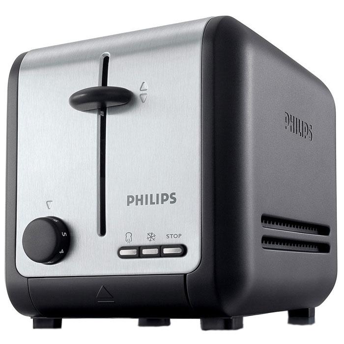 Philips HD2627/20 тостер #1