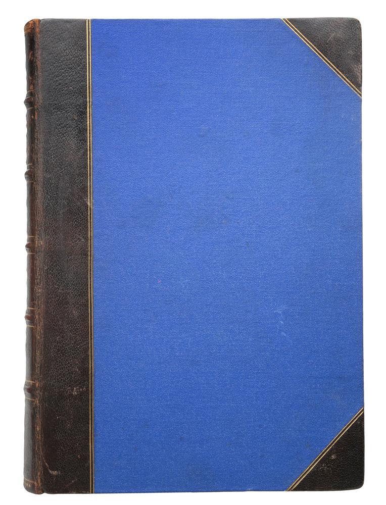 Собрание сочинений В. Г. Белинского | Белинский Виссарион Григорьевич  #1
