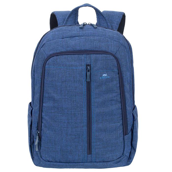cd530792d829 RIVACASE 7560 рюкзак для ноутбука 15,6