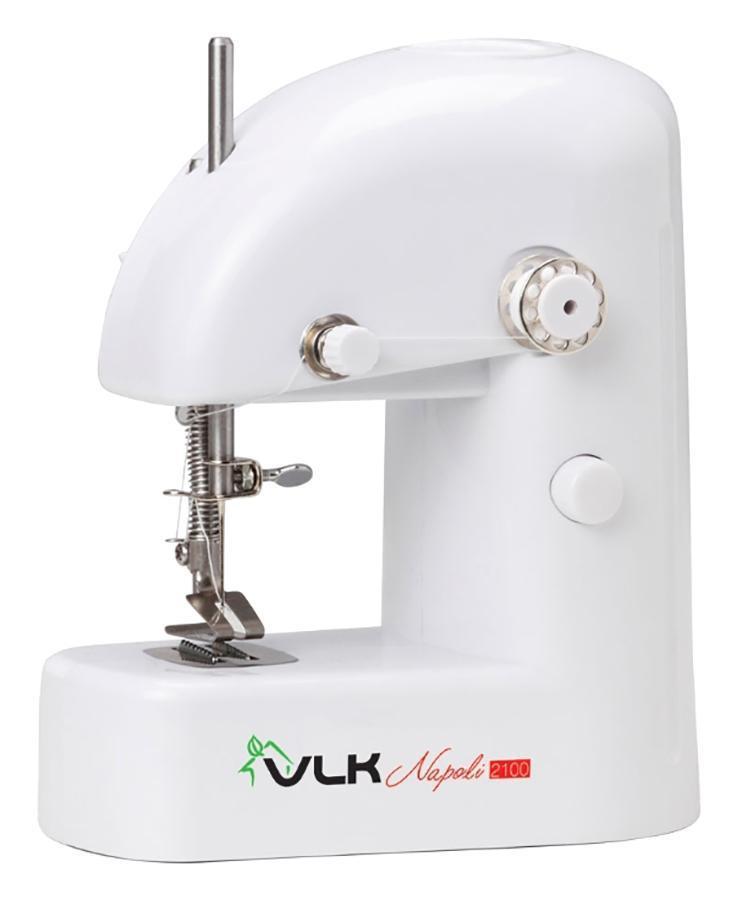 Швейная машина VLK Napoli 2100 #1