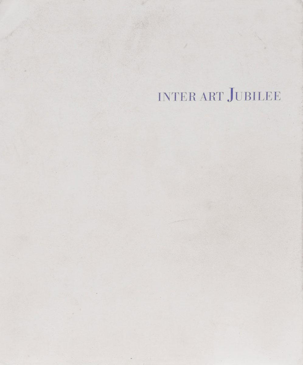 Inter art Jubilee #1