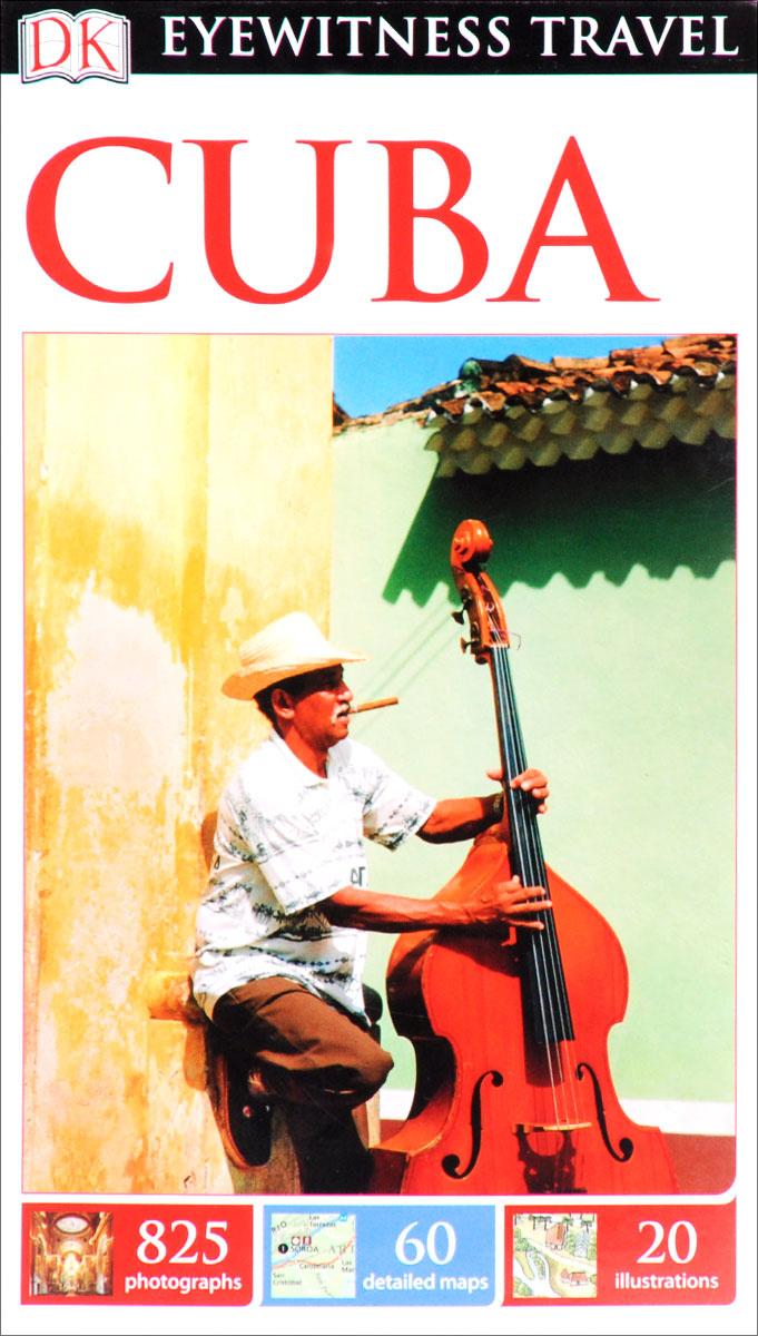 Cuba | Piana Franceska, Oliva Marco #1