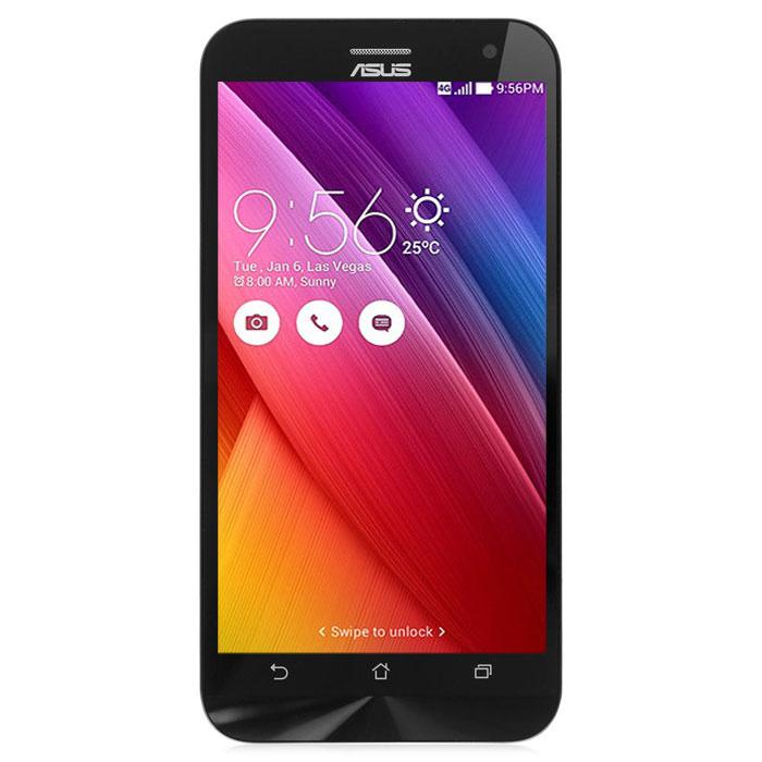 Смартфон ASUS ZenFone 2 Laser ZE500KL 8GB #1