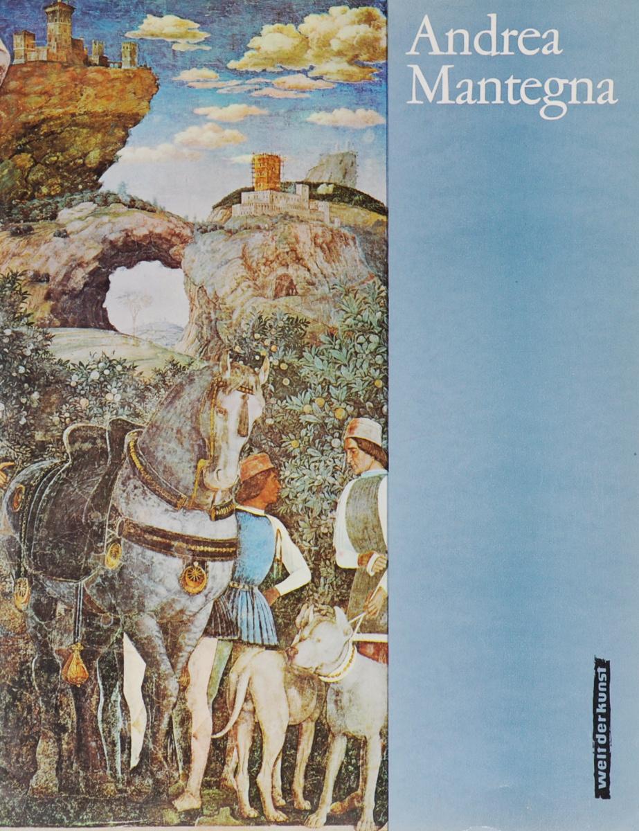 Andrea Mantegna: Welt der Kunst #1