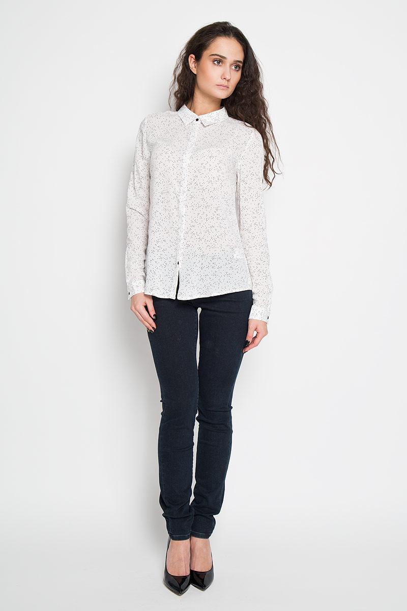 Блузка Sela #1