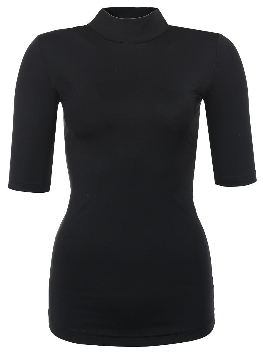 Корректирующее белье Smart Textile Body Perfection Коррекция тела #1