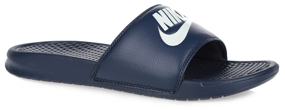 20071ae1 Шлепанцы Nike — купить в интернет-магазине OZON с быстрой доставкой