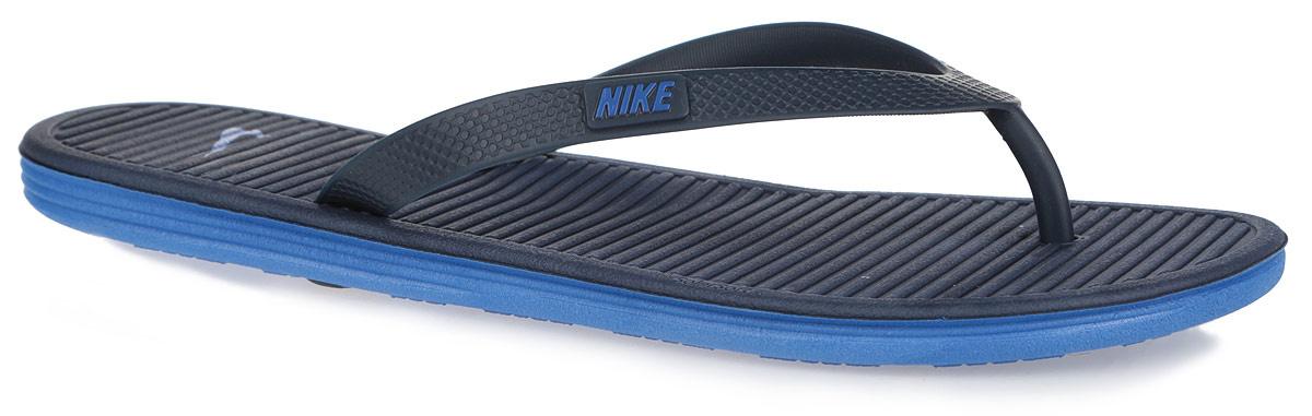 5715de8c Сланцы Nike — купить в интернет-магазине OZON.ru с быстрой доставкой