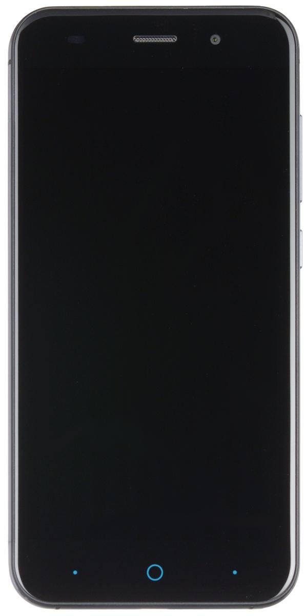 Смартфон ZTE Blade Z7 16GB #1