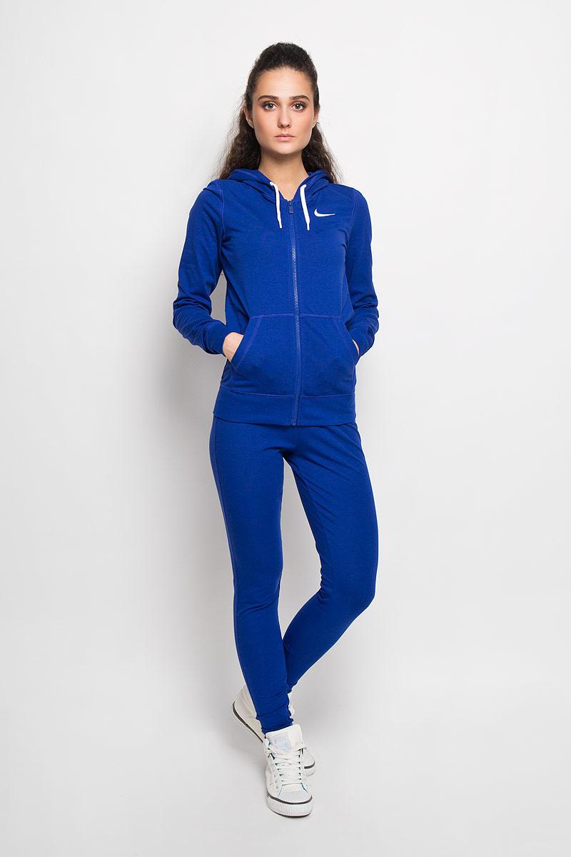 aa626e8e Спортивный костюм Nike — купить в интернет-магазине OZON с быстрой доставкой