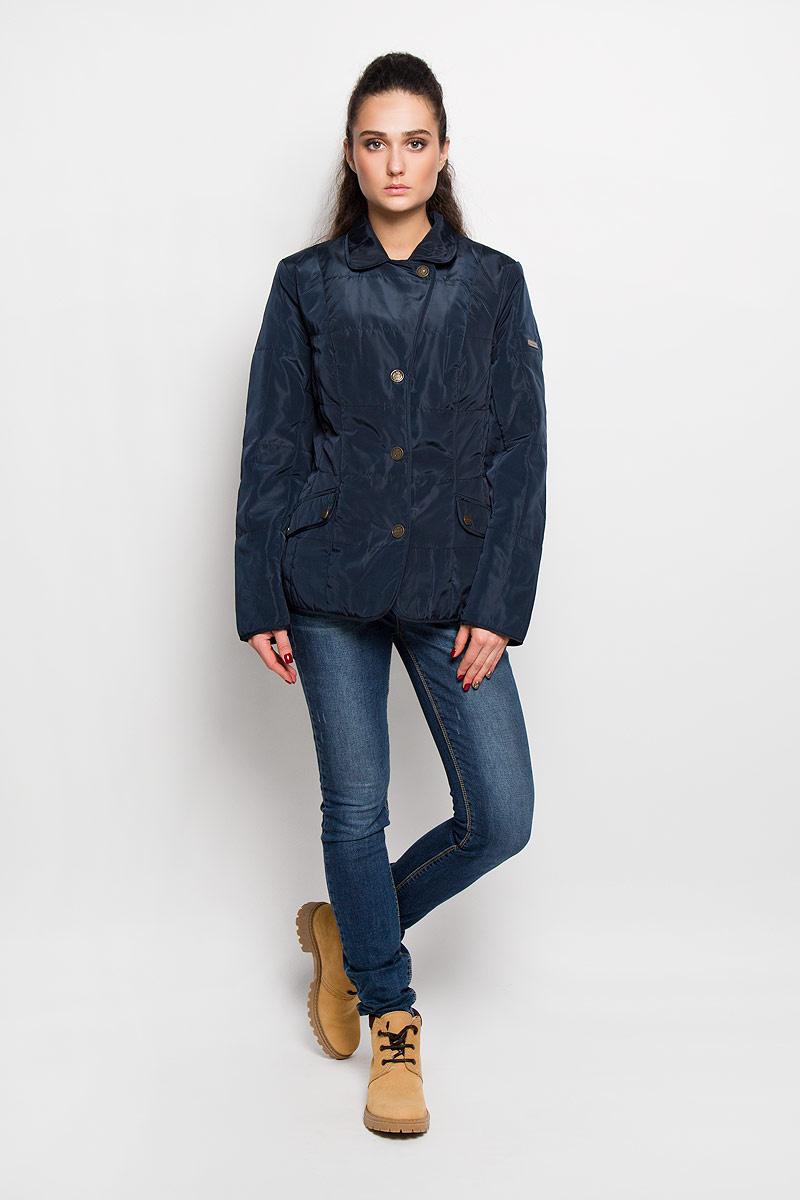 Куртка Finn Flare #1