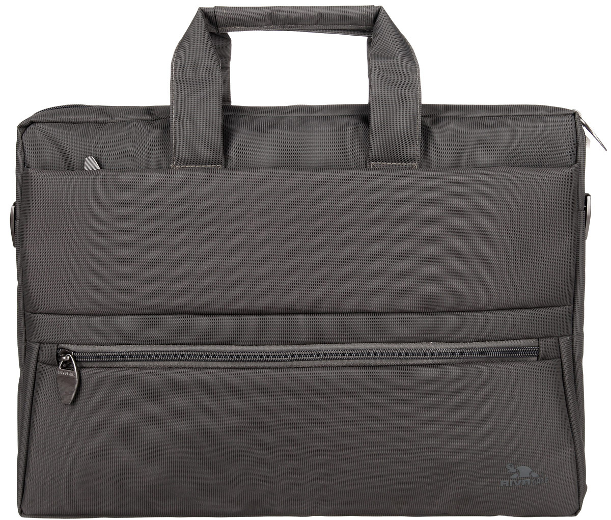 493c7c7da2e9 RIVACASE 8630 сумка для ноутбука 15,6
