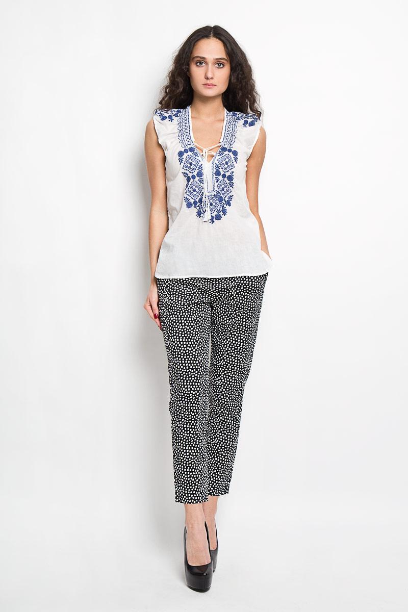 Блузка Baon #1