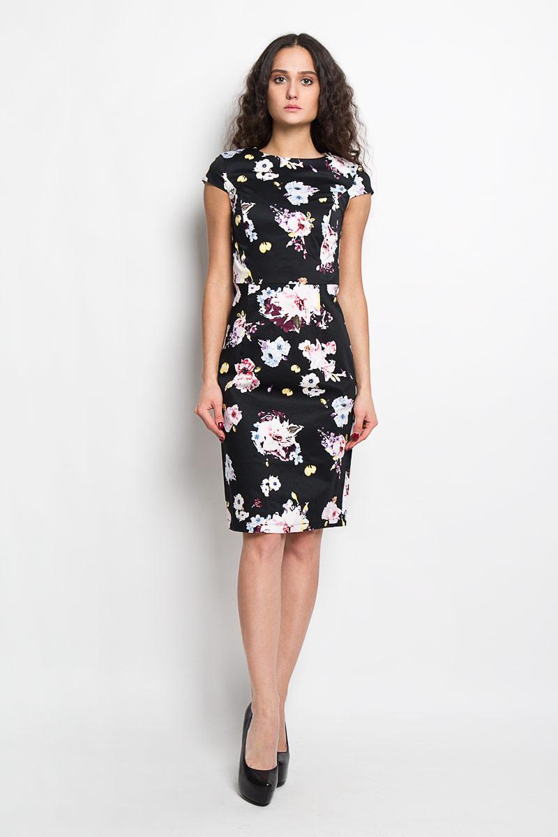 Платье Baon #1