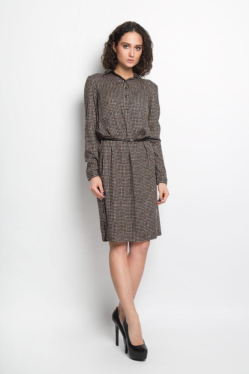 Платье Finn Flare #1