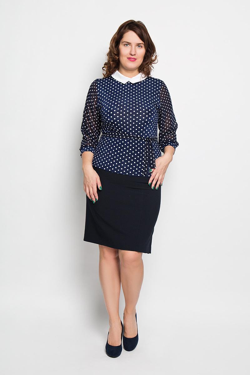 Блузка Milana Style #1