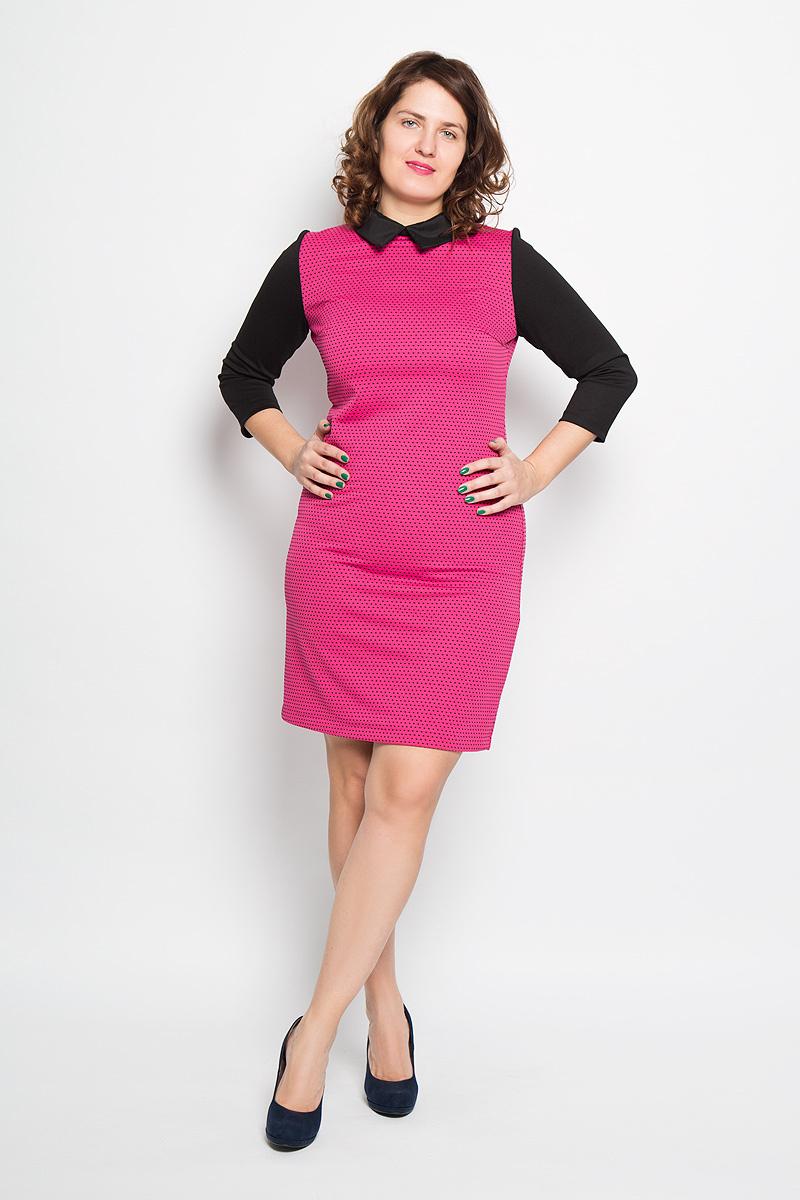 Платье Milana Style #1