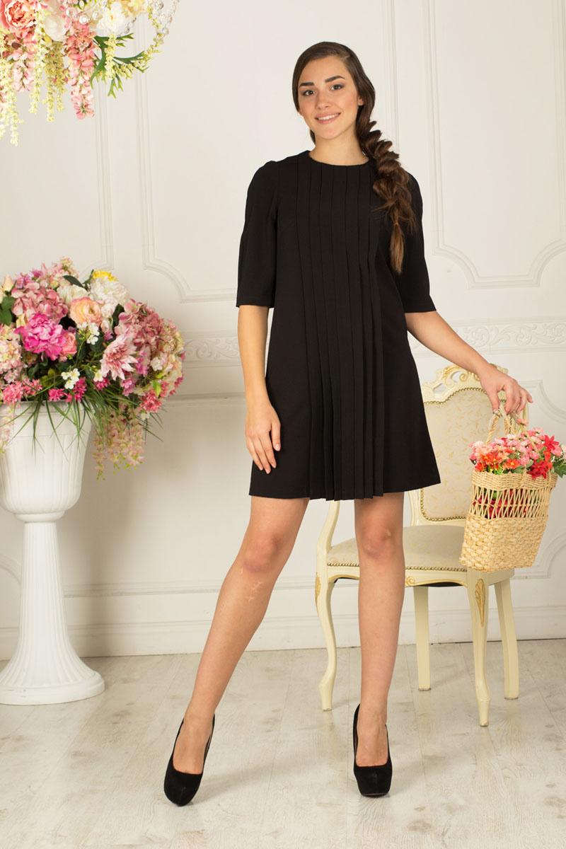 Платье Lautus #1