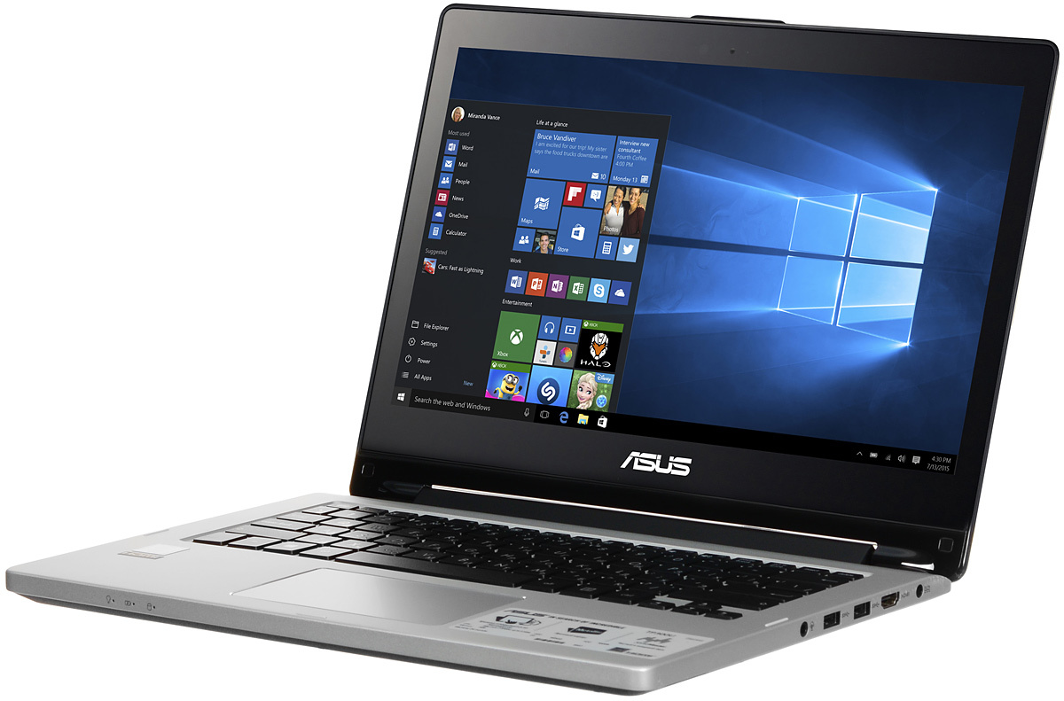 ASUS TRANSFORMER BOOK TP300UA INTEL WLAN WINDOWS 7 DRIVER DOWNLOAD