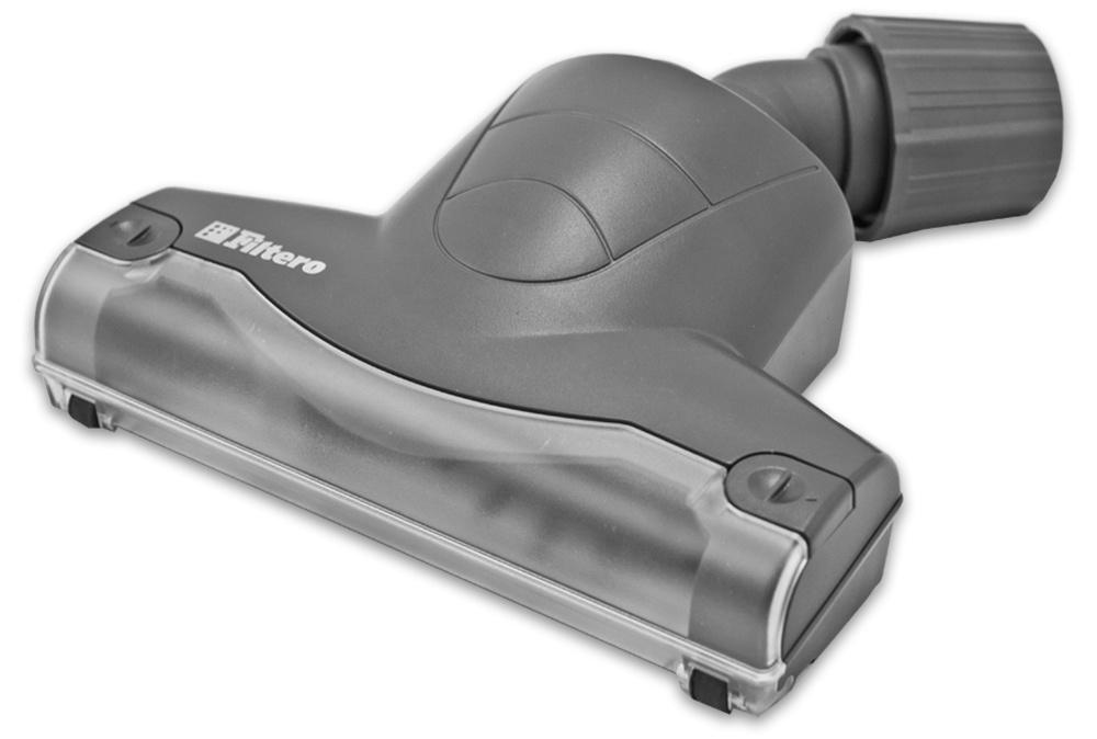 Турбощетка Filtero FTN 21 Компакт, с универсальным соединителем 30-37 мм  #1