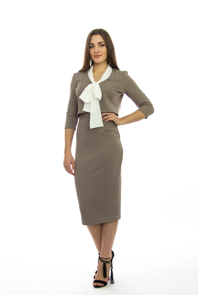 Комплект одежды Lautus #1