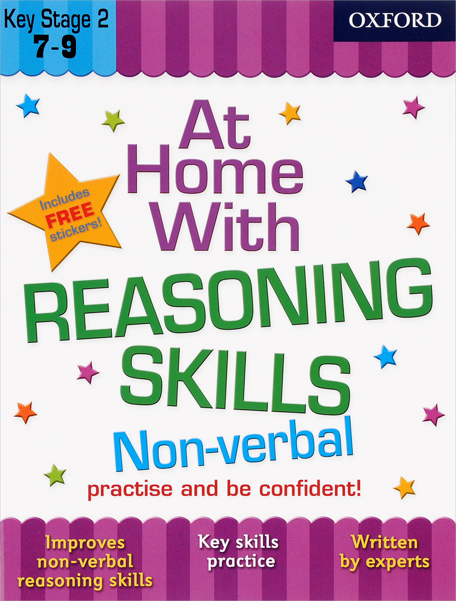 At Home with Non-Verbal practise and be confident   Primrose Alison #1