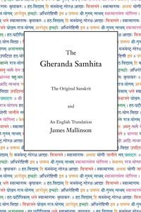 The Gheranda Samhita #1