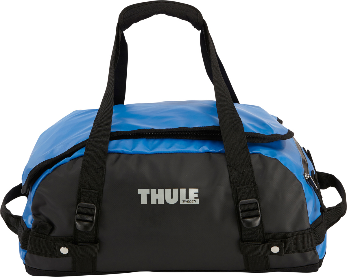 1462a8c8 Туристическая сумка-баул Thule