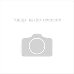 Приключения барона Мюнхаузена | Распе Рудольф Эрих #1
