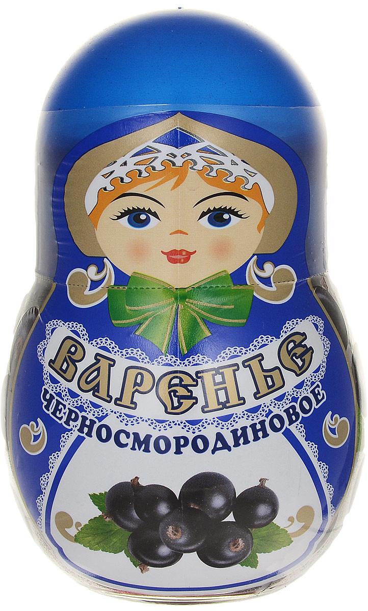 Арта варенье черносмородиновое, 340 г #1