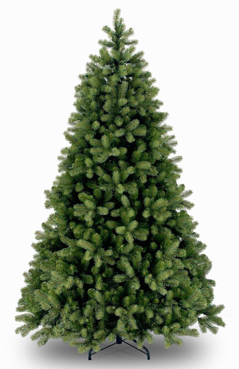 """Искусственная Елка National Tree Company Ель искусственная National Tree Company """"Poly Bayberry Spruce"""", #1"""