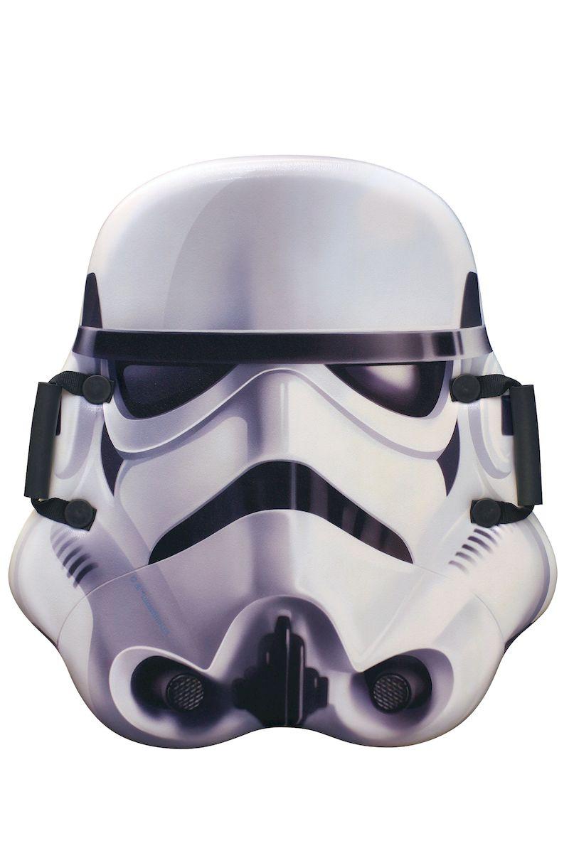 """Ледянка Star Wars """"Storm Trooper"""", с плотными ручками, 66 см #1"""
