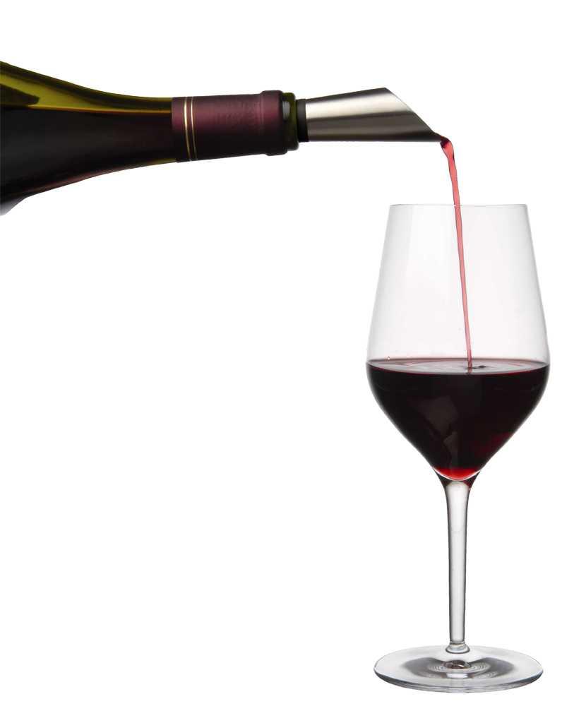 Картинки по запросу каплеуловитель для вина и вино