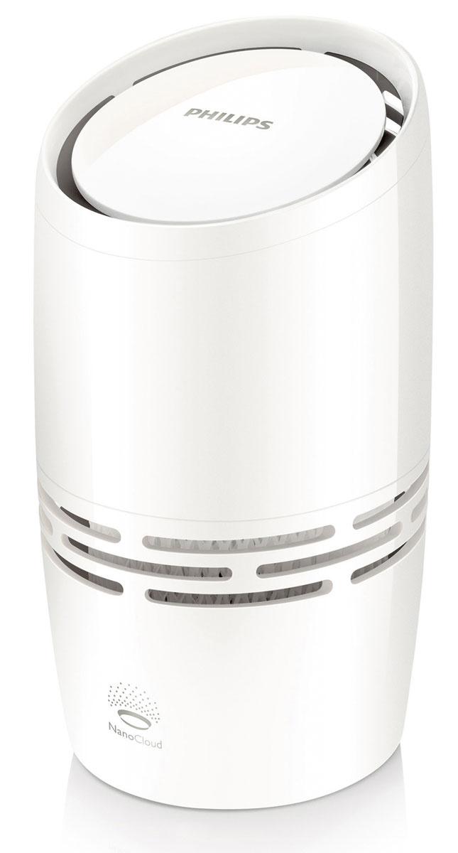 Philips HU4706/11 увлажнитель воздуха #1
