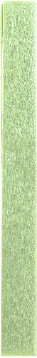 Greenwich Line Бумага крепированная цвет зеленый перламутр 50 х 200 см  #1