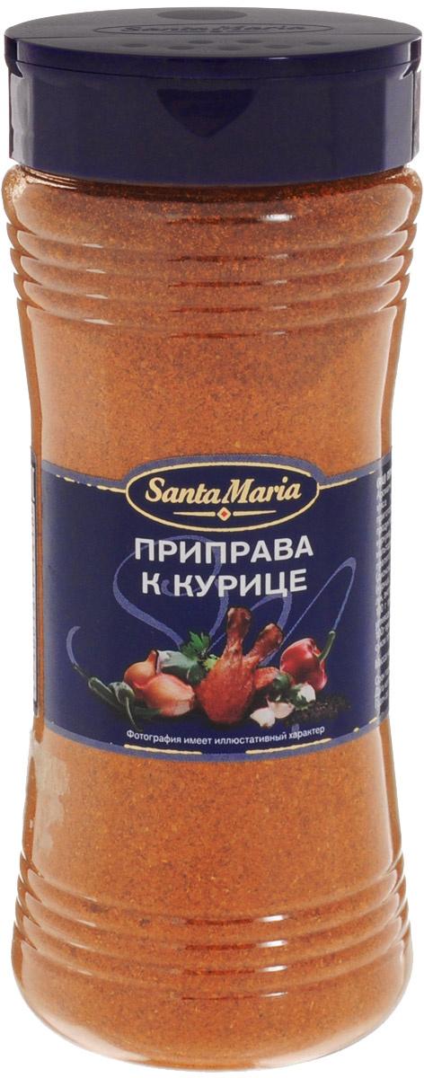 Santa Maria Приправа к курице, 250 г #1
