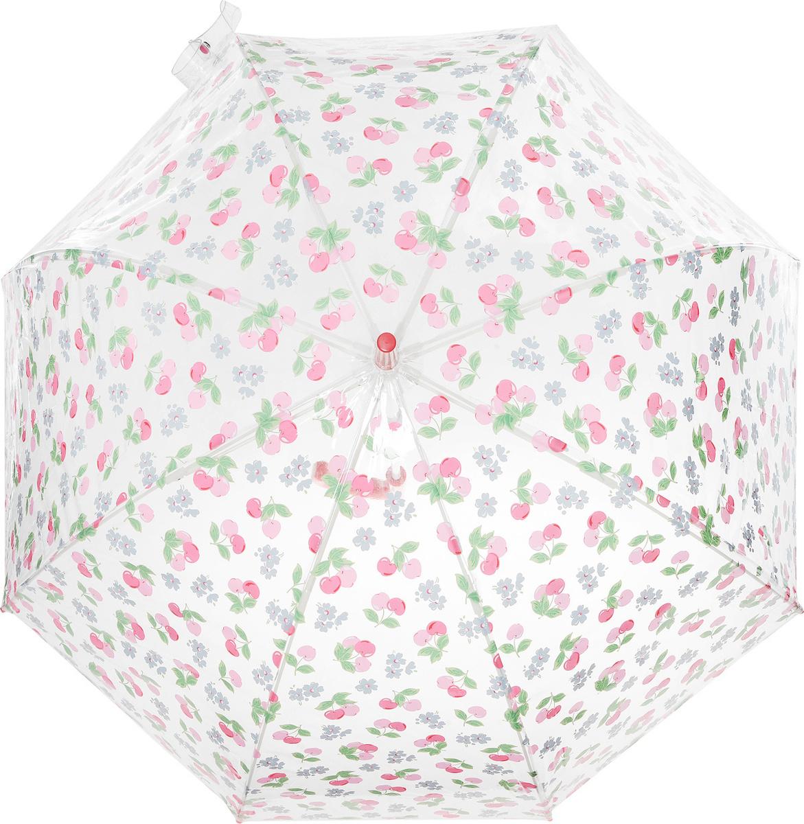 Зонт Fulton #1