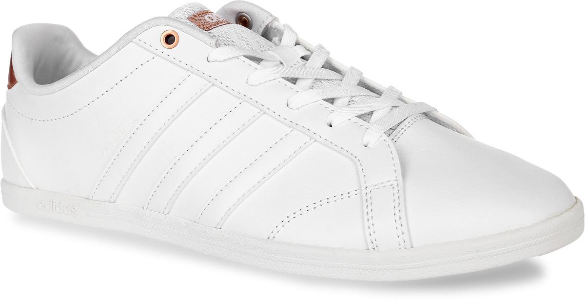 d3b554b6 Кроссовки adidas Coneo Qt W — купить в интернет-магазине OZON с быстрой  доставкой