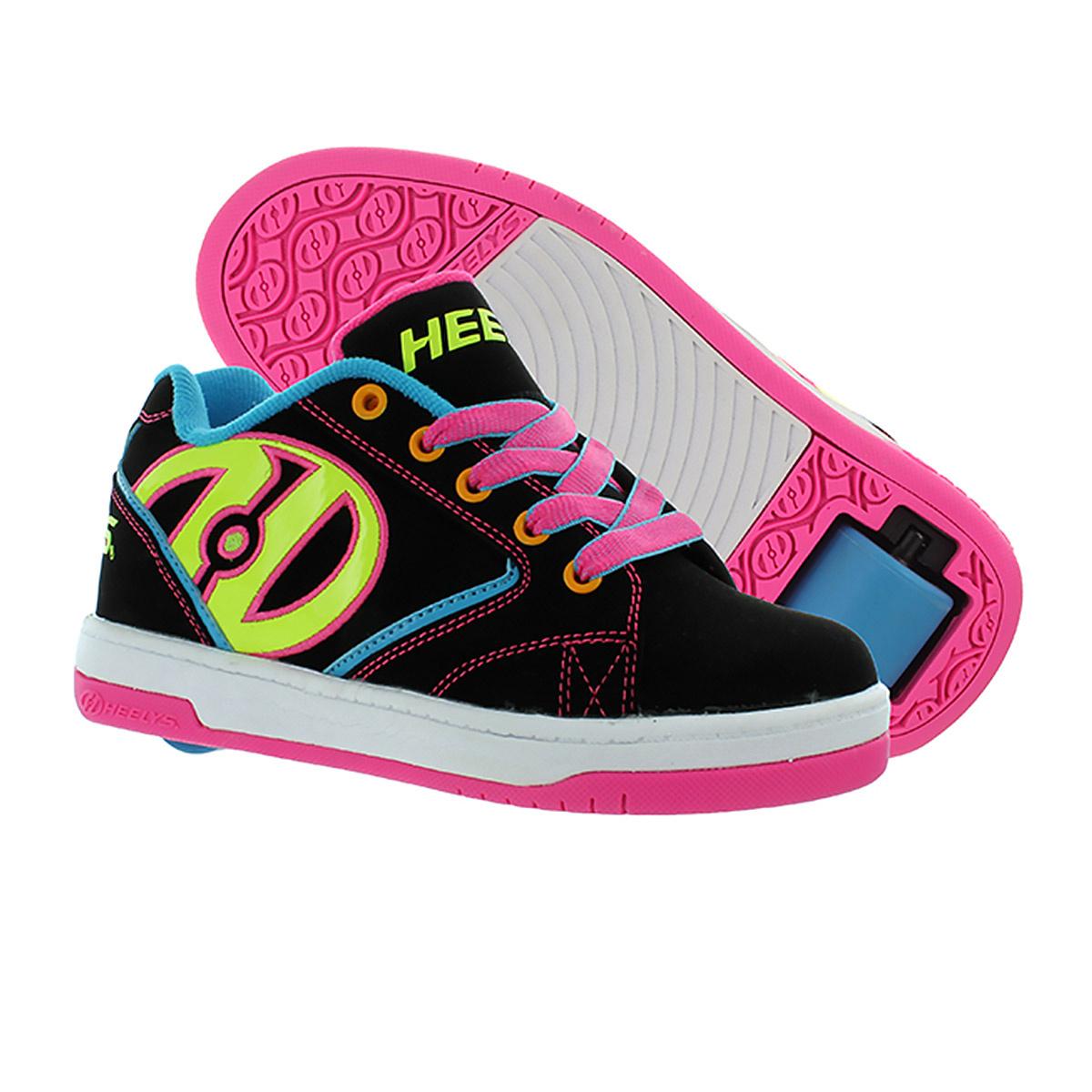 19d12fa8 Кроссовки Heelys — купить в интернет-магазине OZON с быстрой доставкой
