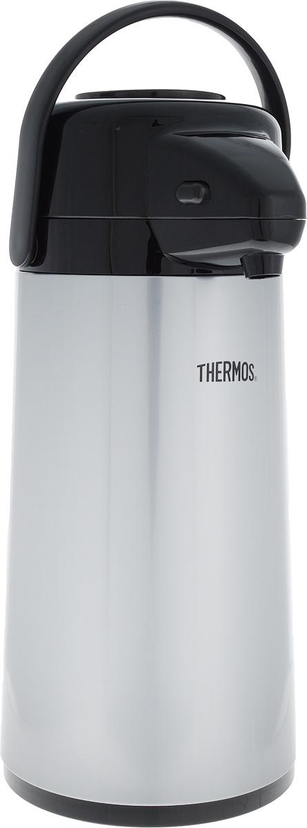 Термос Thermos, 1,9 л #1