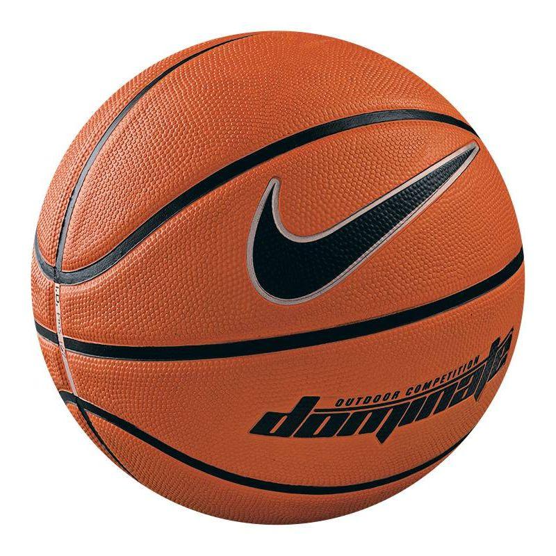 6238430c Мяч баскетбольный Nike