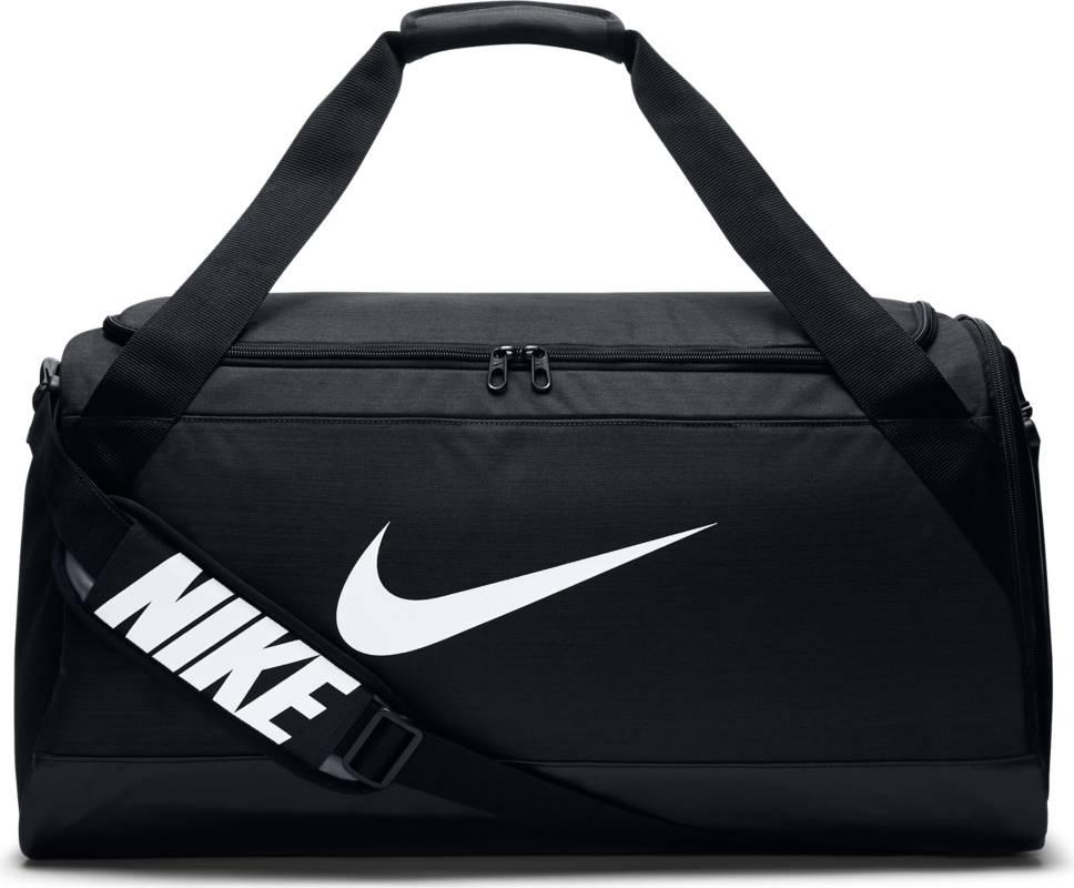 368628a1ff39 Сумка спортивная Nike