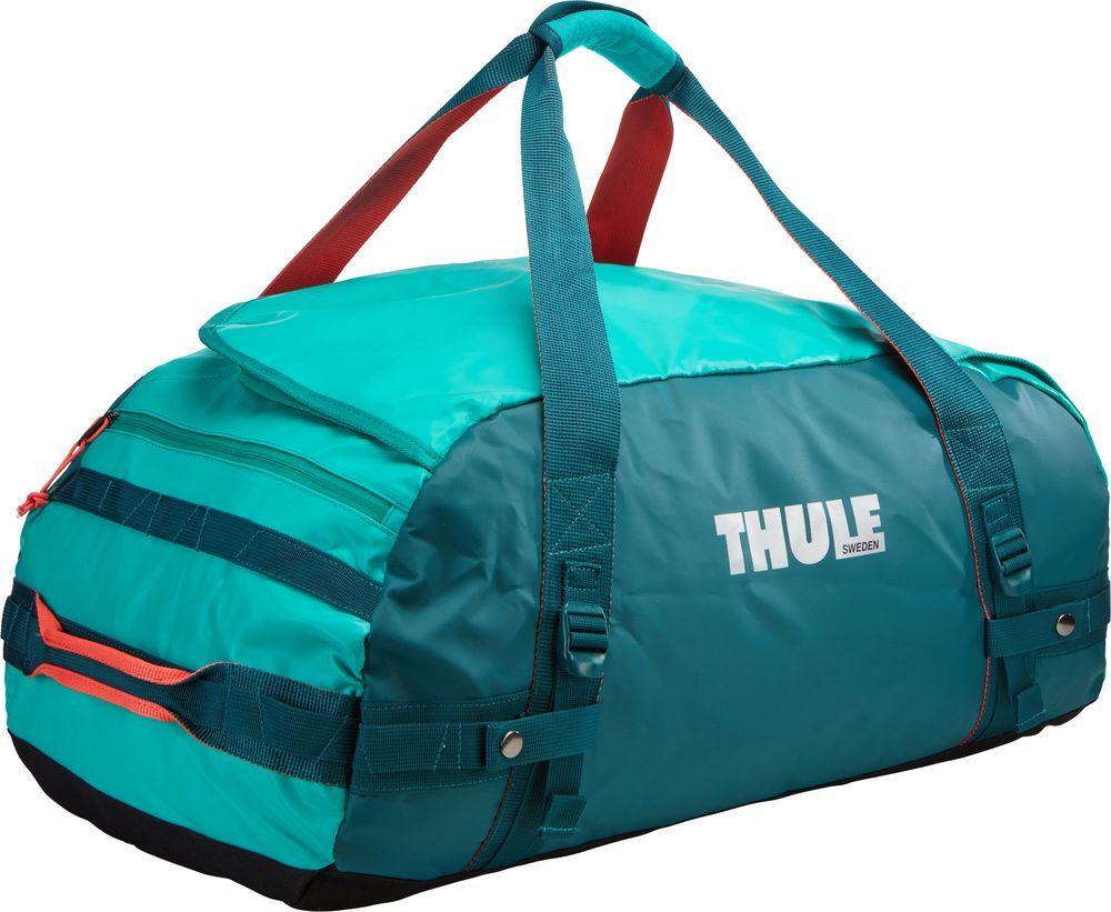 ec178751 Спортивная сумка-баул Thule
