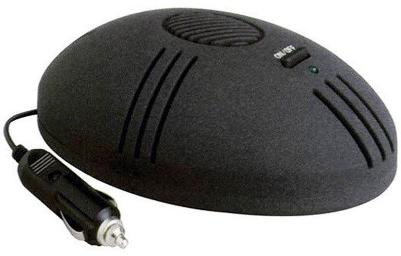 Zenet XJ-800 ионизатор-очиститель воздуха для автомобиля #1