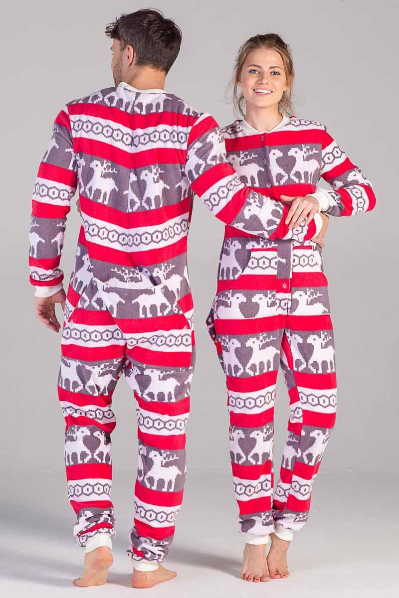 c57d29ea7498 Пижама Футужама — купить в интернет-магазине OZON с быстрой доставкой