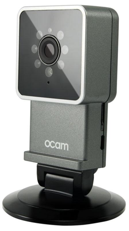 OCam-M3, Grey IP-камера #1