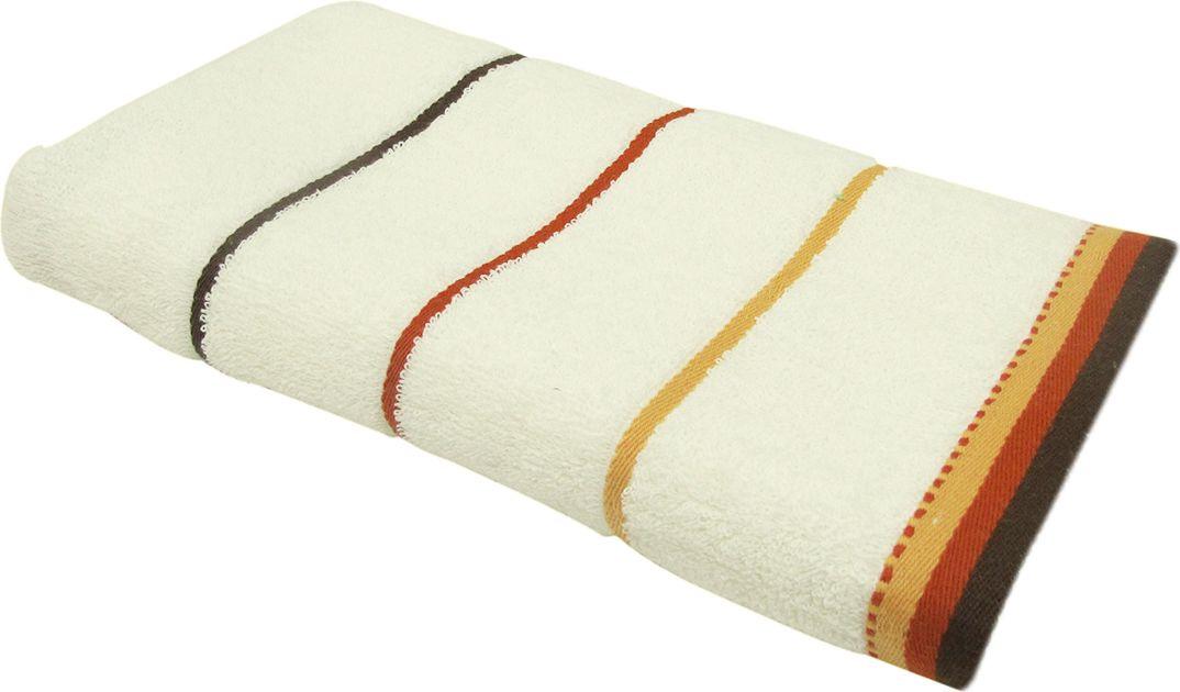 Полотенце махровое 33 70 портьерные ткани образцы купить