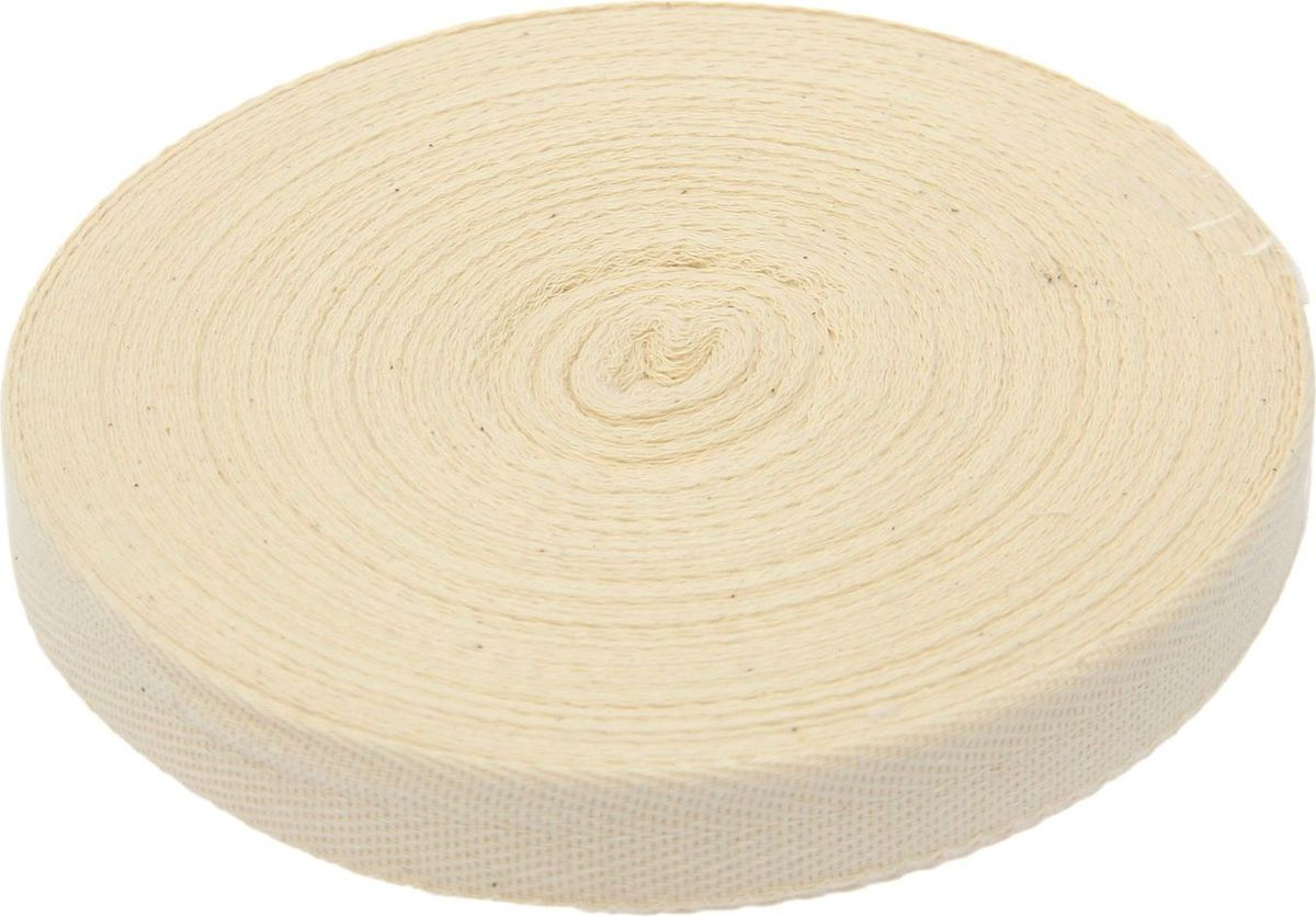 Киперная лента 20 баннерный ткань купить