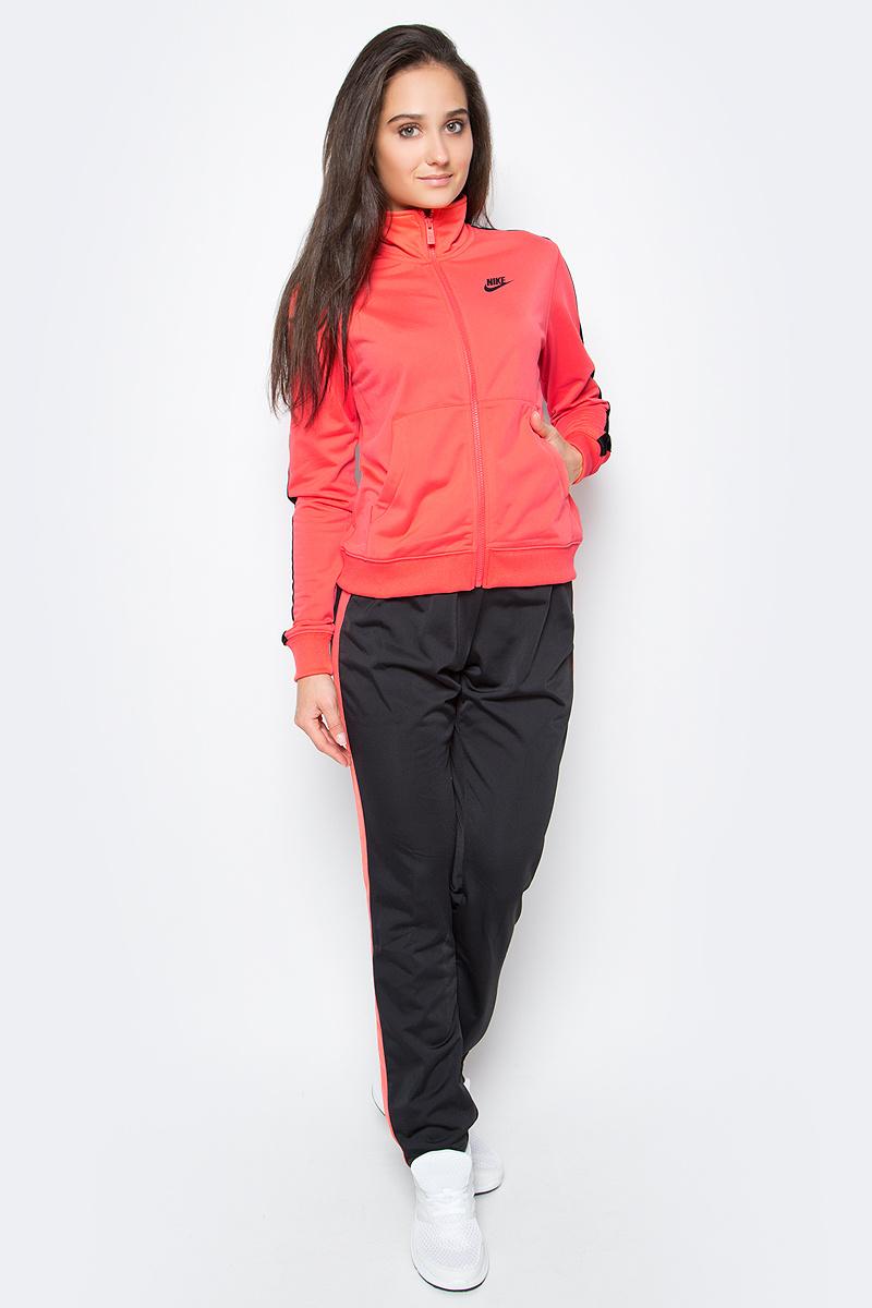 3efbc5e6 Спортивный костюм Nike — купить в интернет-магазине OZON с быстрой доставкой