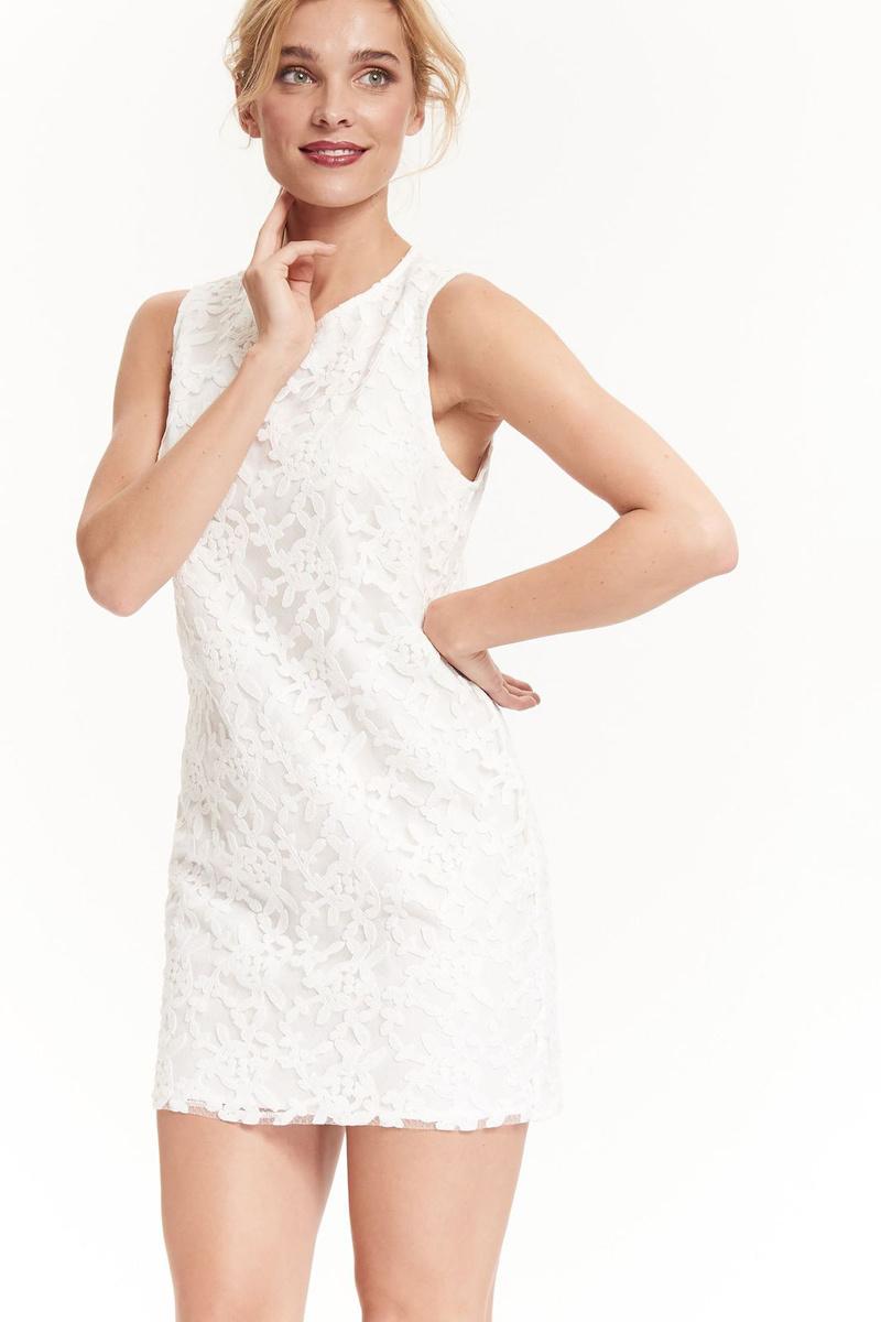 Платье Top Secret #1